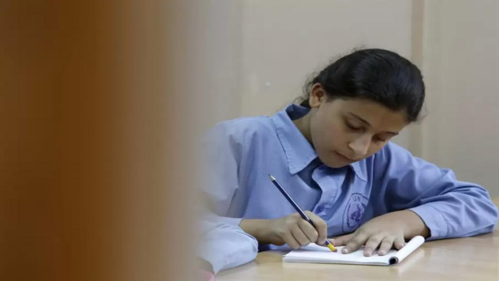 التعليم أنلاين: «تخبيص» عن بُعد! (الأخبار)