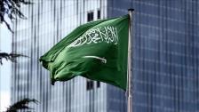 السعودية تعلق دخول غير المواطنين والدبلوماسيين والممارسين الصحيين القادمين من 20 دولة من بينها لبنان