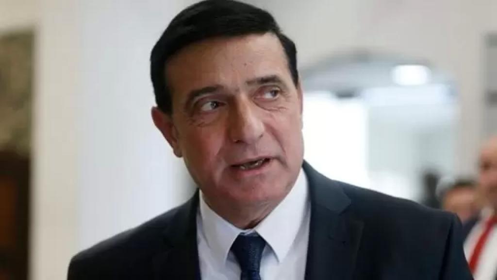 وزير الاشغال العامة والنقل: نسعى لتطوير المرافئ اللبنانية الأهم في شرق البحر المتوسط لتميز موقعها الاستراتيجي