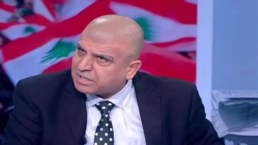 نقيب موزعي المحروقات: حسب الأرقام يتوقع ان يصل سعر صفيحة البنزين الى 50 الف ليرة لبنانية
