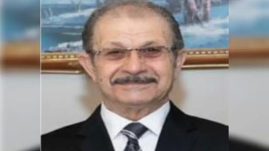 الجالية اللبنانية في ديربورن تنعى المرحوم عادل عقيل بزي (أبو حسن)