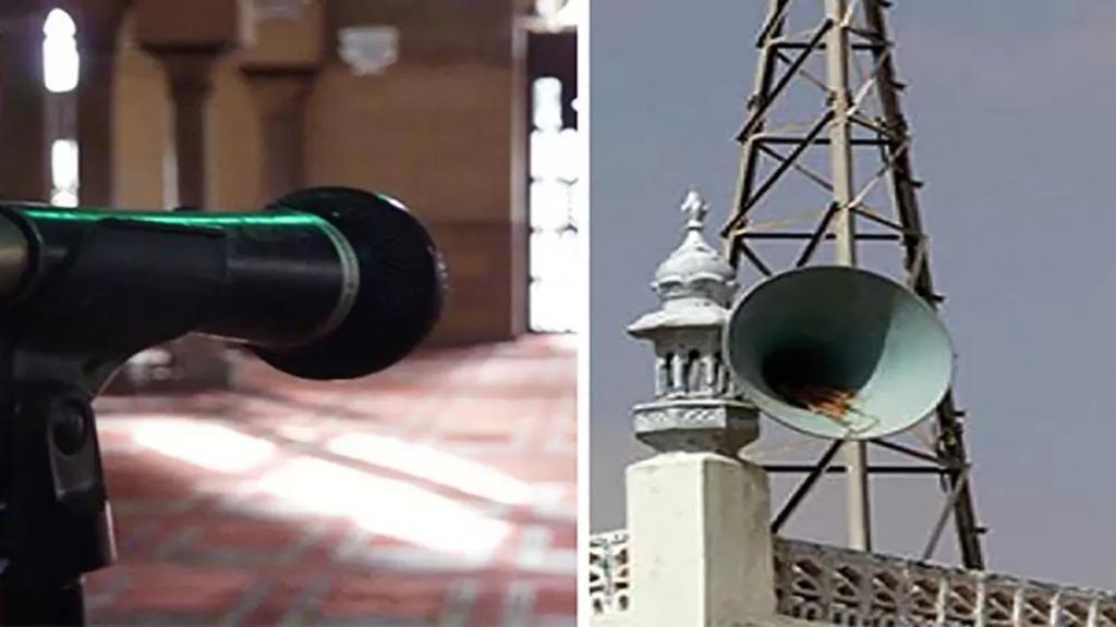 سرقة مسجد في الضنية.. سطوا على معدات ومكبرات الصوت الموجودة بداخله وقدرت المسروقات بـ5000 دولار!