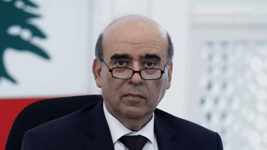وزير الخارجية اتصل بسفير روسيا متمنياً توفير 200 ألف جرعة لتلقيح 100 ألف شخص كهبة للدولة اللبنانية
