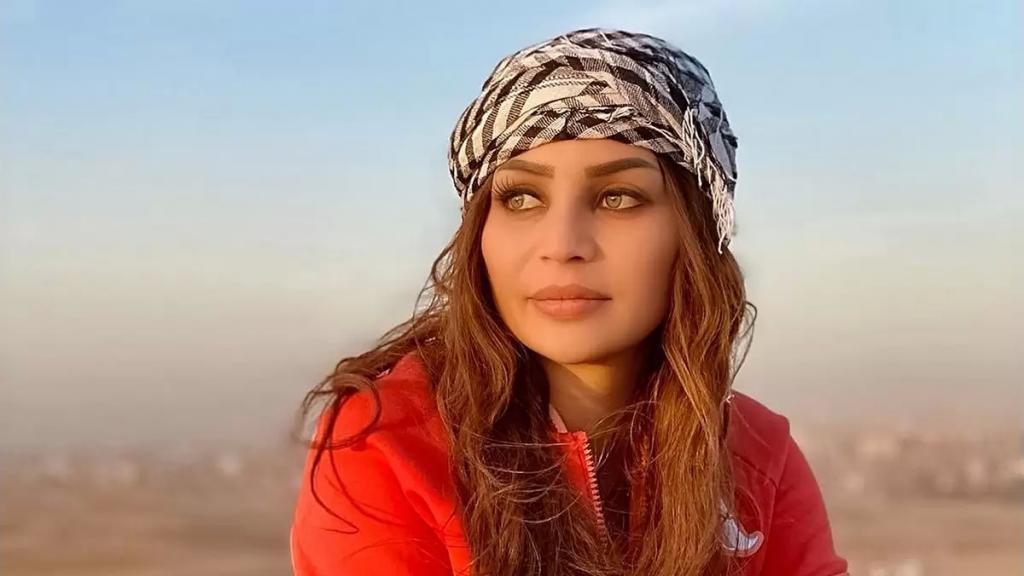 القاضي أبو حيدر إدعى على زوج الشابة المغدورة زينة كنجو بجناية القتل العمد