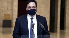 الرئيس دياب: جريمة اغتيال لقمان سليم النكراء يجب أن لا تمر من دون محاسبة ولا تهاون في متابعة التحقيقات والدولة ستقوم بواجباتها