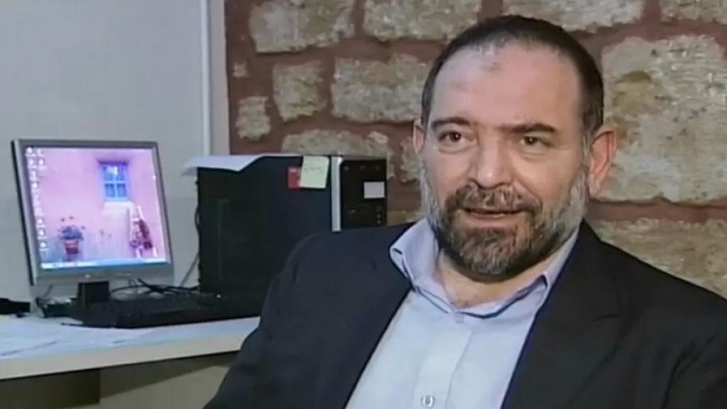 الخارجية الفرنسية دانت جريمة قتل لقمان سليم وطالبت بتحقيق شفاف