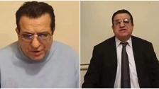 """بالفيديو/ فيما يعيش مجد """"شهرته"""".. طوني كتورة يطلب 50 الف دولار مقابل اطلالته ويرفض ان يكون ضيف هشام حداد!!"""