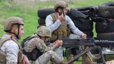 """عن خلية """"داعش"""" المكتشفة من قبل مخابرات الجيش: تجنيد سجناء سابقين، ومحاولة تصنيع متفجرات.. وتلقوا رسالة مفادها «إخوتكم في سوريا والعراق تحرّكوا، فماذا تنتظرون؟»"""