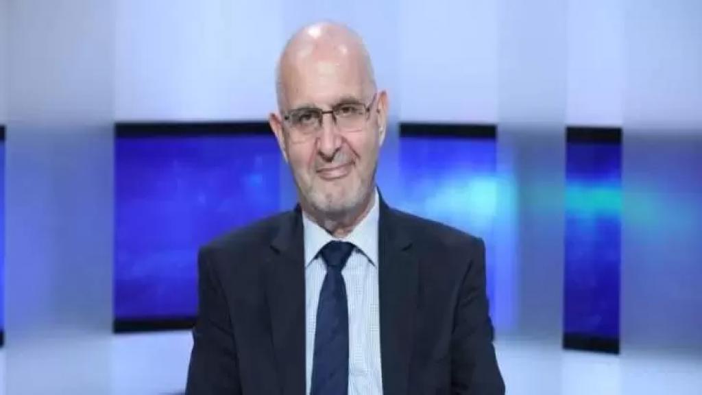"""رئيس لجنة الصحة النيابية لـ """"مستقبل ويب"""": هناك توجه لتمديد الإقفال حتى 15 شباط المقبل مع بعض الإستثناءات"""