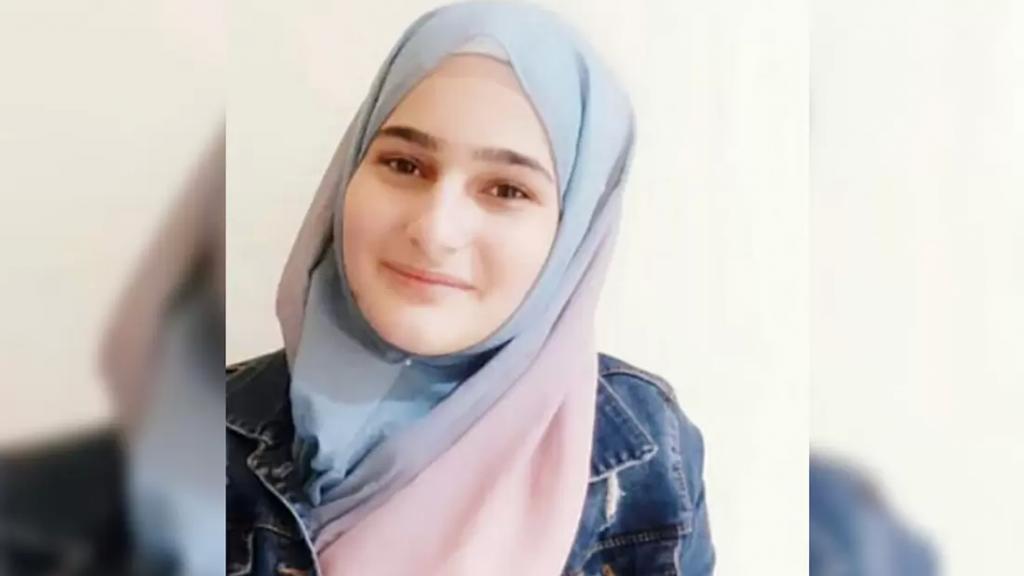 فاطمة ابنة الـ16 سنة من سكان حي السلم خرجت من منزل شقيقتها ولم تعد.. والعائلة تناشد من يعرف عنها شيئاً