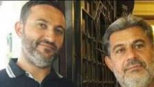 كورونا يخطف شقيقين في بلدة الخرايب: محمود لحق بأخيه ساجد الذي توفي منذ اشهر قليلة بالوباء
