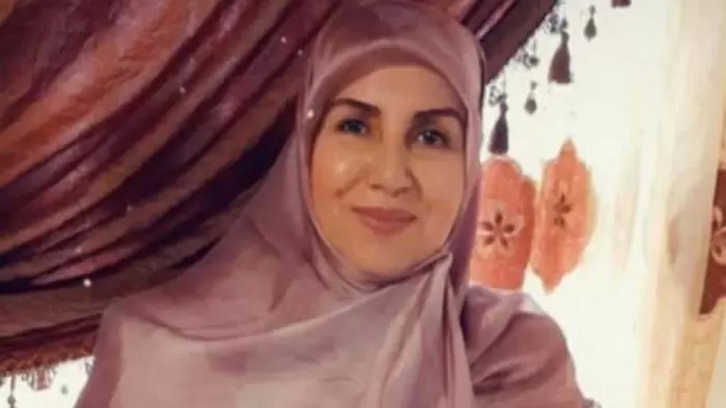 الموت يخطف ابنة بلدة الجميجمة المأسوف على صباها اسمهان زين الدين