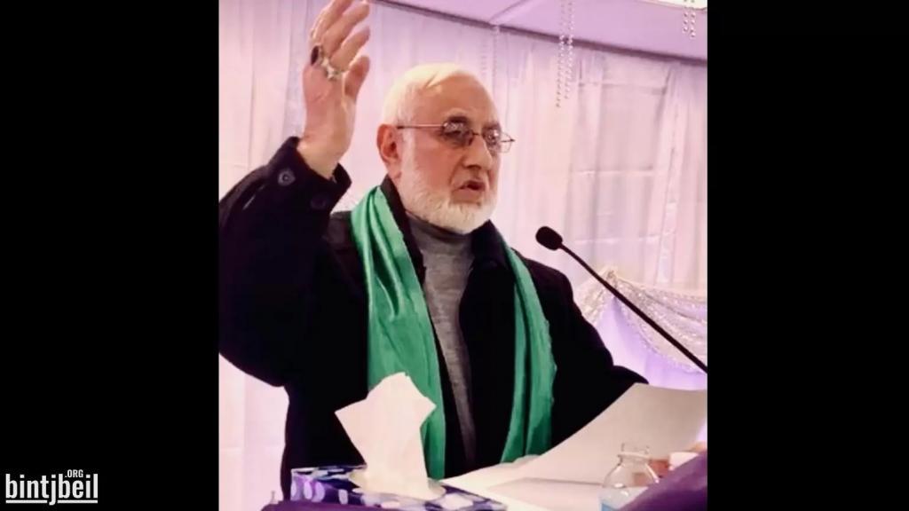 هي دوحة الإسلام..... بقلم السيد اسد الله مرتضى بمناسبة مولد السيدة الزهراء (ع)