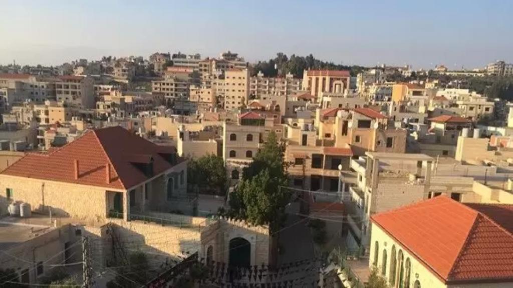 قضاء بنت جبيل يسجّل 85 إصابة جديدة وحالة وفاة في بلدة كفرا