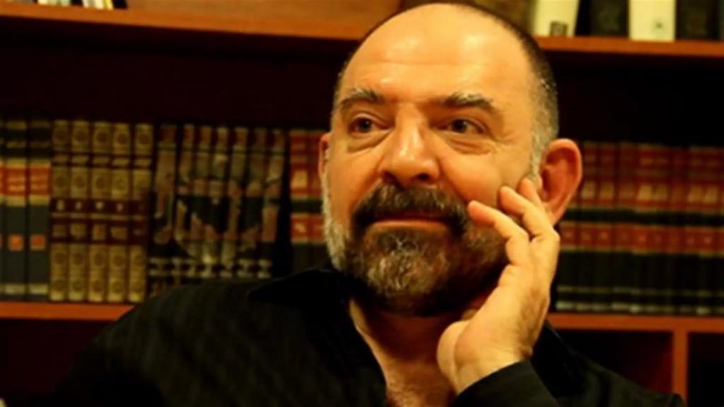 """اغتيال سليم والحرب المنتظرة... """"المرحلة الأولى ستكون إدخال لبنان في آتون فوضى عارمة"""""""