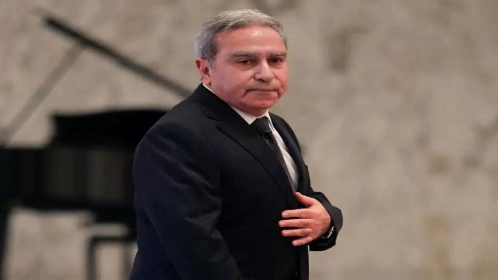 مشرفية للـLBCI: نحن في وضع اقتصادي سيء لا يُخفى على أحد والحكومة التي يرأسها حسان دياب لا تشبه الحكومات السابقة