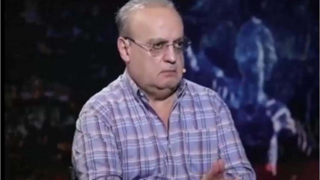 وهاب: راتب العسكري اليوم 120 دولار...أرى أننا بحاجة لتأمين مساعدة شهرية للعسكر بقيمة 200 دولار لكل عسكري وهذا حصل في الثمانينات