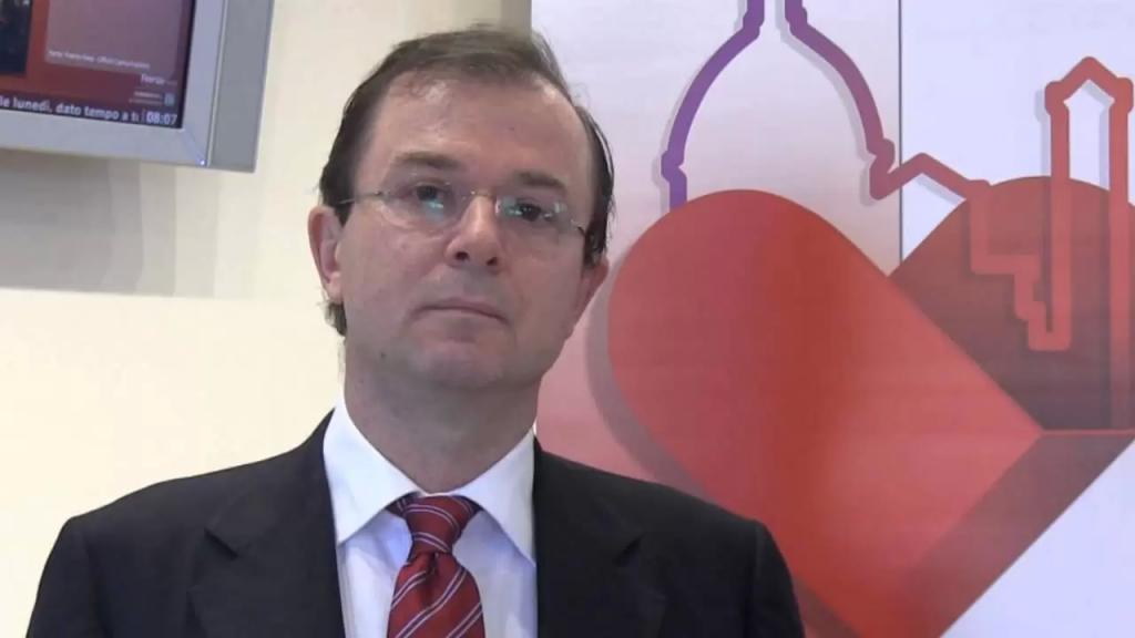 بروفسور إيطالي للوطنية: تداعيات كورونا كبيرة على القلب كما الرئتين