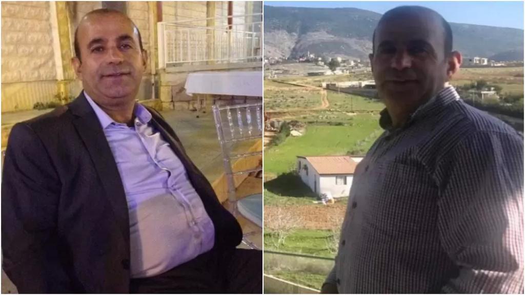 بلدة حبّوش تُفجع برحيل المهندس حسين قبيسي إثر إصابته بفيروس كورونا