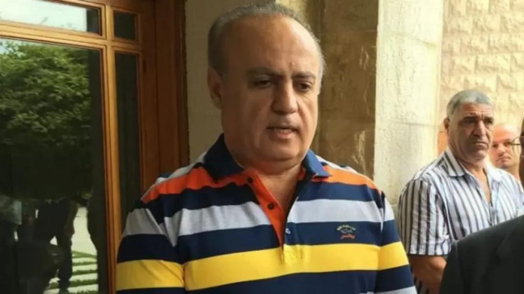 وهاب: غداً سيزورنا وزير خارجية قطر ما نتمناه أن تخرج هذه الدويلة من التخريب في سوريا وليبيا ومصر والخليج وأن تعود إلى الحضن العربي