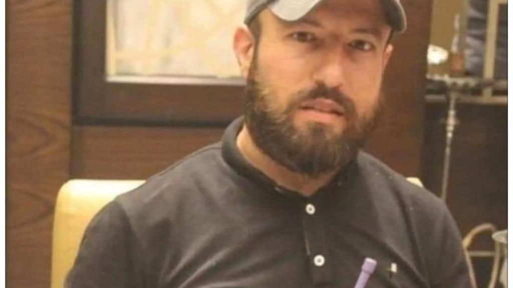 الشاب محمد سلامة يسلم الروح بعد صراع مع وباء كورونا الخبيث