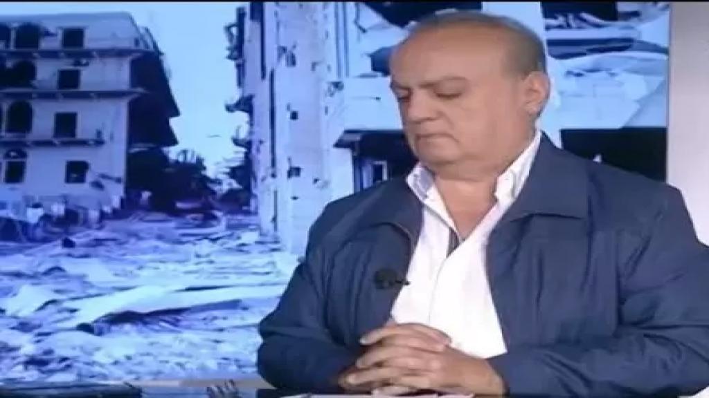 وهاب: للمرة الألف نقول لكم يا بلا إحساس أن الدعم يسرق لذا أوقفوه ووزعوا أمواله للعائلات الفقيرة