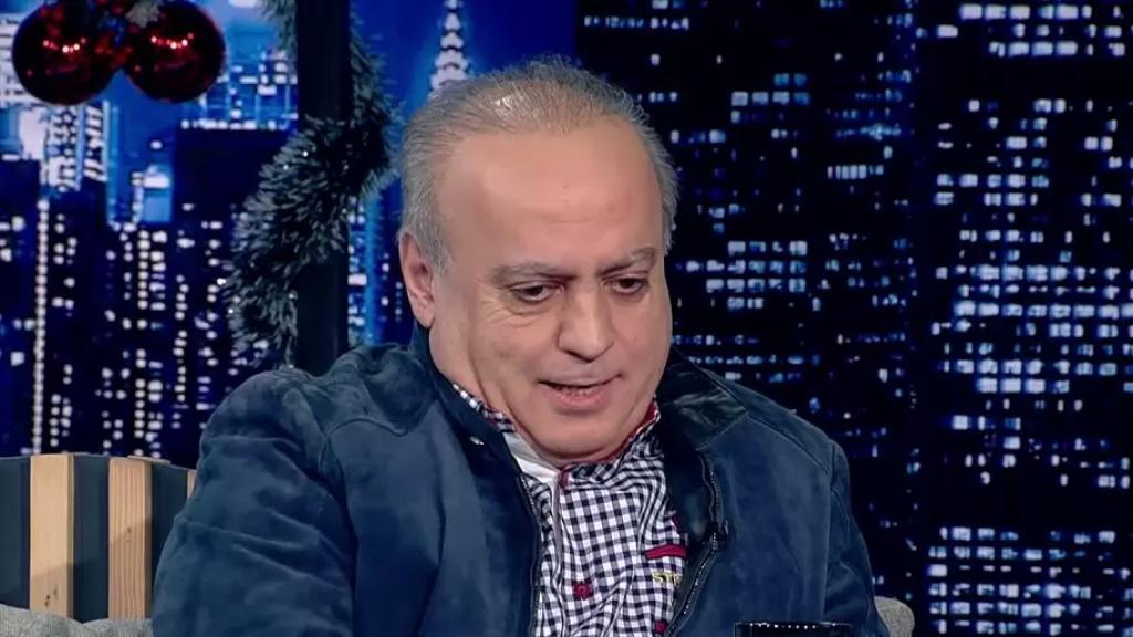 """وهاب: لا علاقة سياسية بيني وبين الإمارات وهي لا تطمح لدور سياسي في لبنان...لدي عمل في دبي و""""لتفتح لنا ايران باب """"شغل منروح لعندها"""