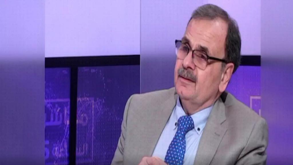 عبد الرحمن البزري: العدد المسجّل في منصة التلقيح تخطى الخمسمئة ألف شخص والحملة ستطال بالدرجة الأولى القطاع الصحي والمسنين