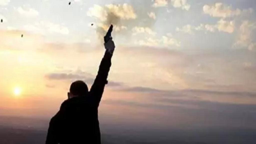 توتر وإطلاق نار كثيف ليلا في بلدة القرقف العكارية والبلدية دعت السلطات الأمنية والقضائية الى ضبط الامن ووضع حد للتفلت