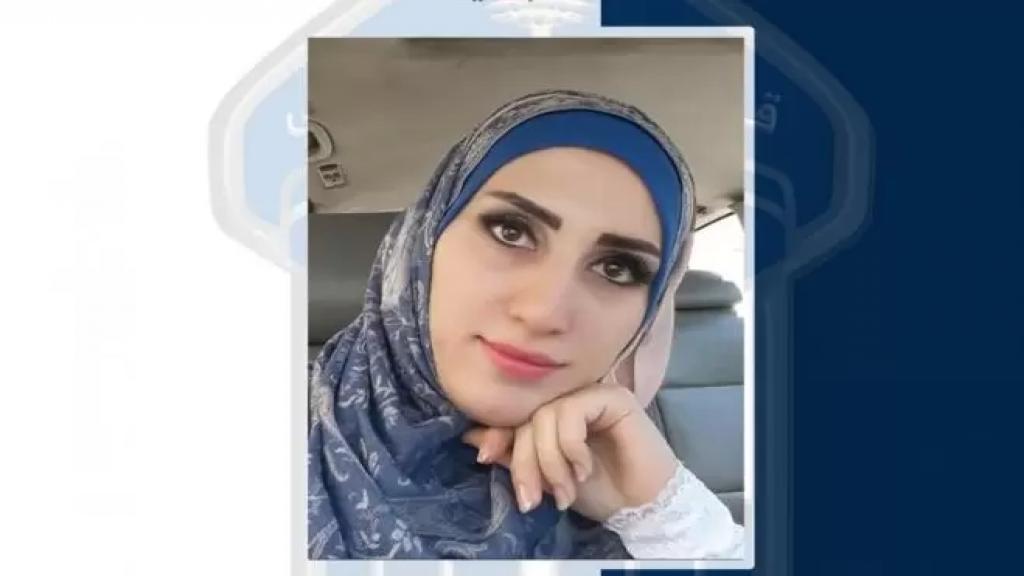 لارا البرجي خرجت من منزل ذويها في مدينة بعلبك منذ أشهر ولم تعد..لمن يعرف عنها شيئاً!