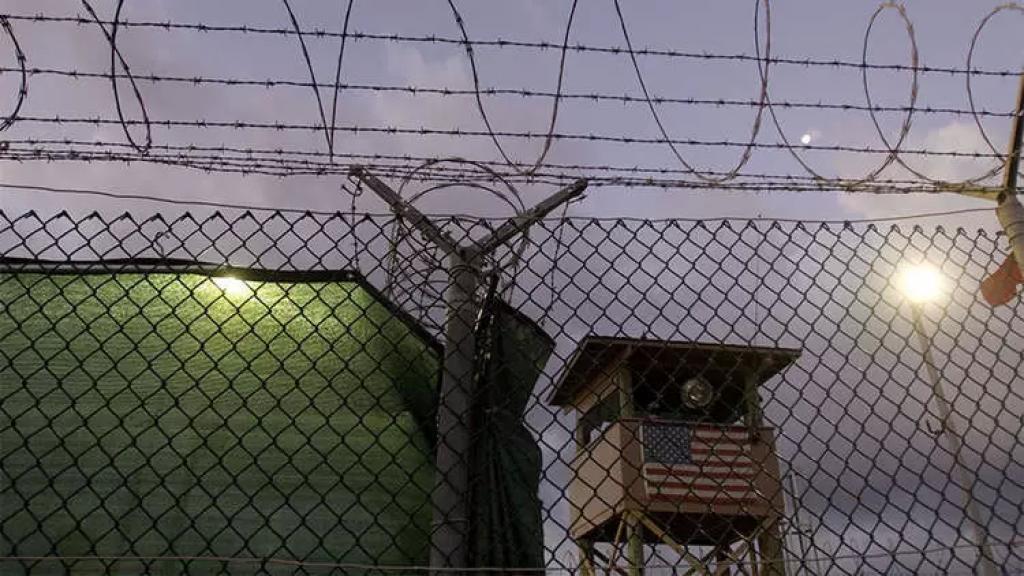 البيت الأبيض يكشف عن خطوة تهدف لإغلاق سجن غوانتانامو