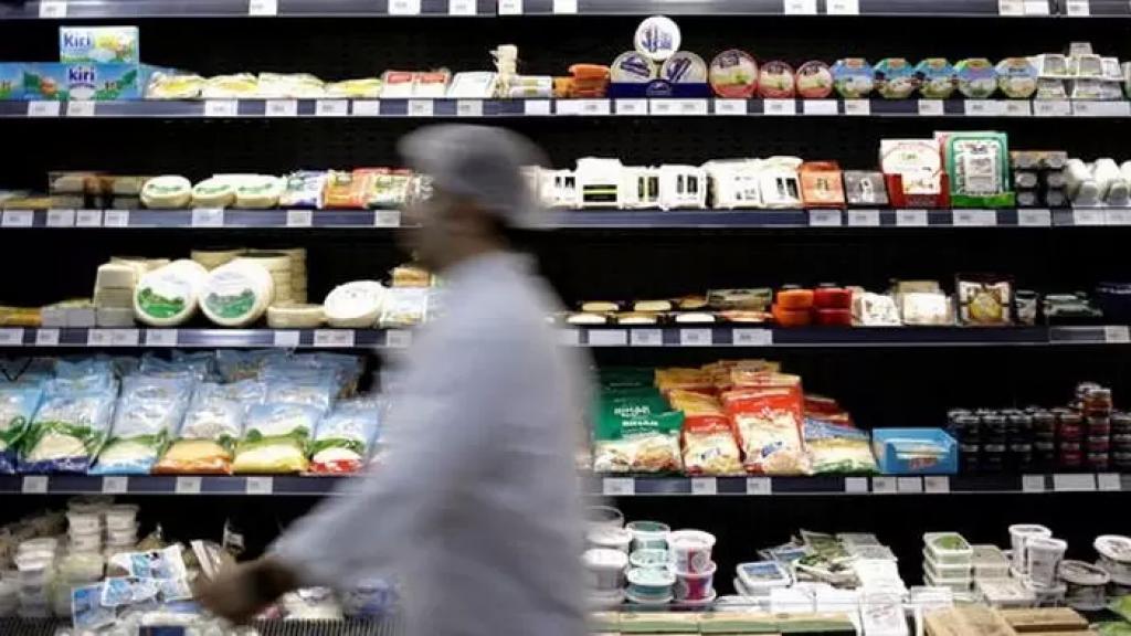 توقعات بأن تستقيم وتنتظم أسعار السلع في السوبرماركت بعد فتح أبوابها