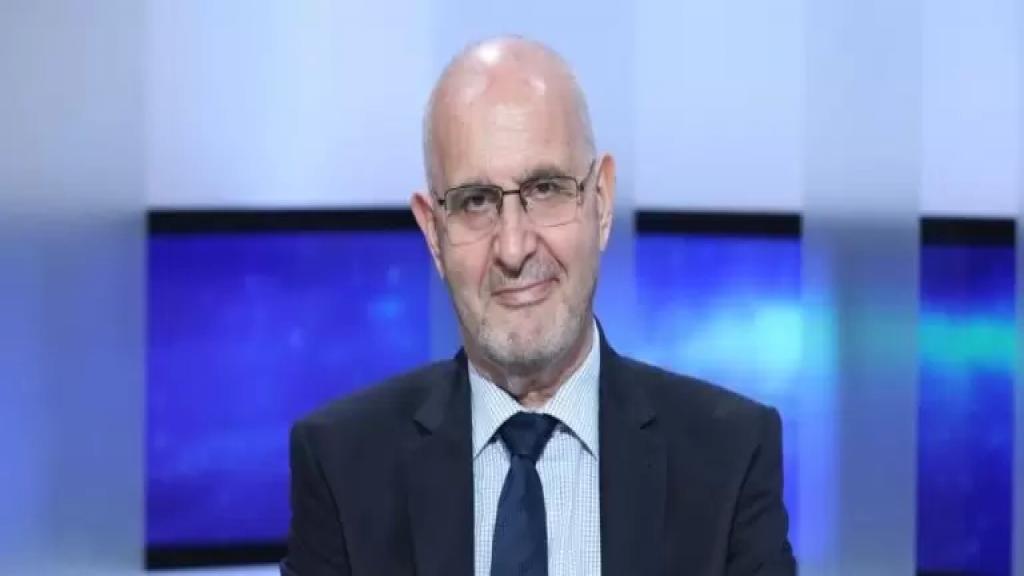 عراجي: لبنان حجز 6 ملايين و300 ألف جرعة من لقاح كورونا ولا يزال يحتاج 4 ملايين