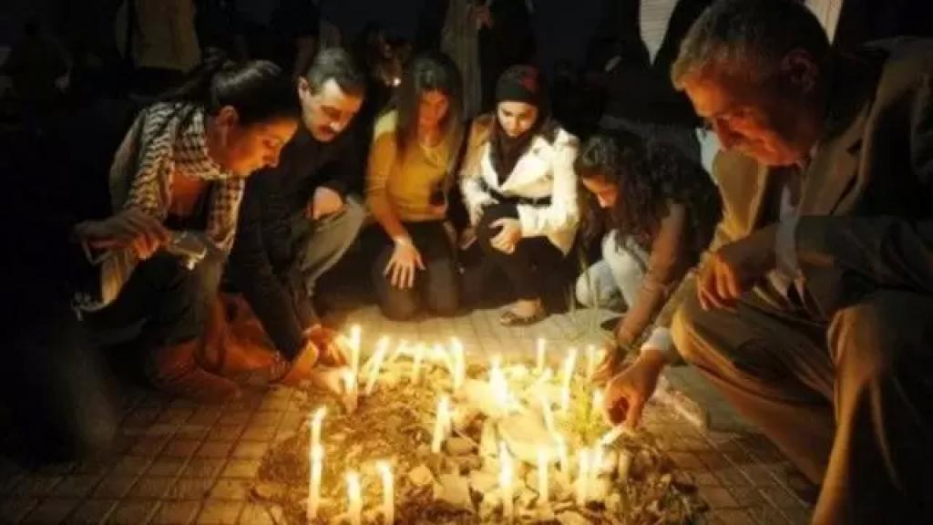 مصر غير مُطمئنّة لوضع لبنان أمنياً واقتصادياً (نداء الوطن)