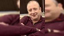 بعد وفاة ريشار واكيم متأثراً بمضاعفات كورونا، العائلة تؤكد: توفي بسبب إهمال طبي في المستشفى ووزير الصحة طلب تحقيق