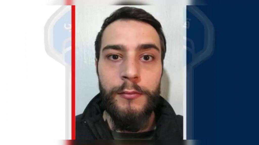 قام بعدّة عمليات سلب بقوّة السلاح في جبل لبنان.. هل وقعتم ضحيّة أعماله؟