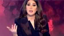 """بعد تهجمها الأخير، المراسل العسكري الإسرائيلي """"ألون بن دافيد""""، يمتدح ديما صادق ويصفها بـ """"الصحفية الشجاعة"""""""