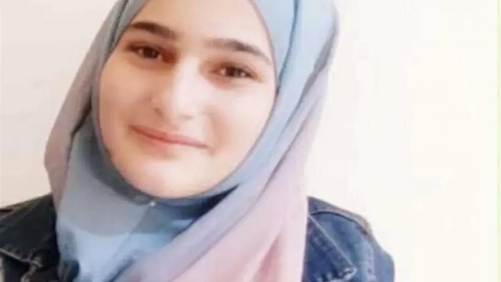 """والدة القاصر """"فاطمة المصري"""" تناشد اللواء عثمان التدخل في قضية إختفاء إبنتها منذ 2 شباط في حي السلم: """"الادلة مفقودة"""""""