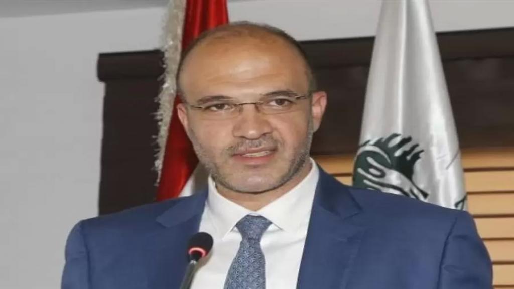 وزير الصحة: ما عادت محرزة المغامرة والمفاضلة، حماية الغاليين علينا صارت بين إيدينا