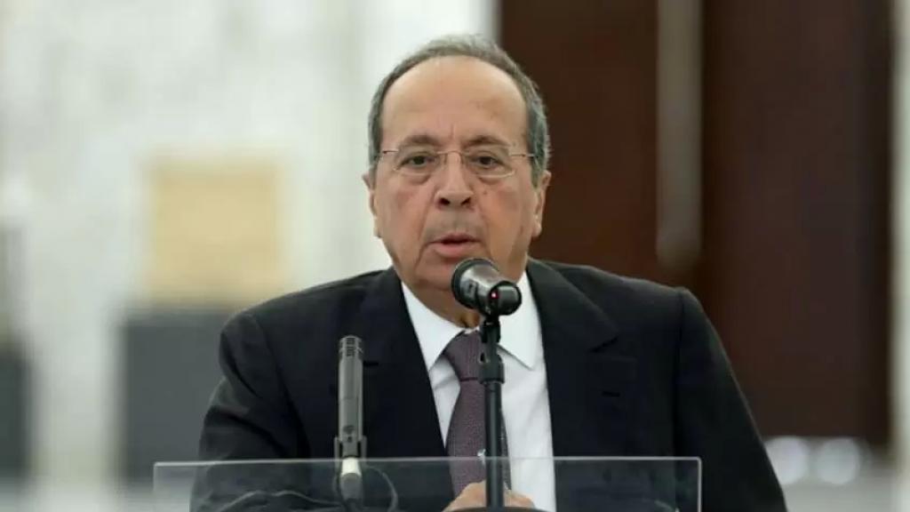 جميل السيد بعد كلمة الحريري: الحريرية أوقفت الحرب وعمّرت بيروت من جيبة مين؟ وبأي كلفة؟