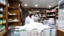 تقنين الأدوية مستمر: حين يصبح الـ«بنادول» عملة نادرة!