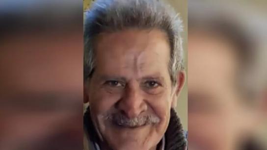 بنت جبيل تودع المرحوم الحاج قاسم محمد بيضون بعد وفاته متأثراً بمضاعفات كورونا