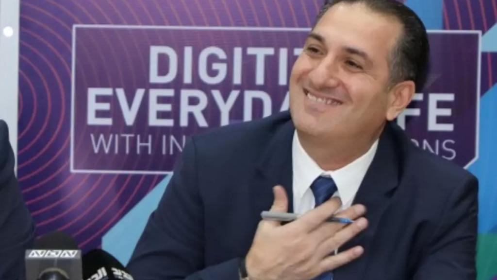 وزير الاتصالات: تمكّنّا من تجاوز التحدي الكبير والوضع الحساس الذي شهدته الشبكة المحلية