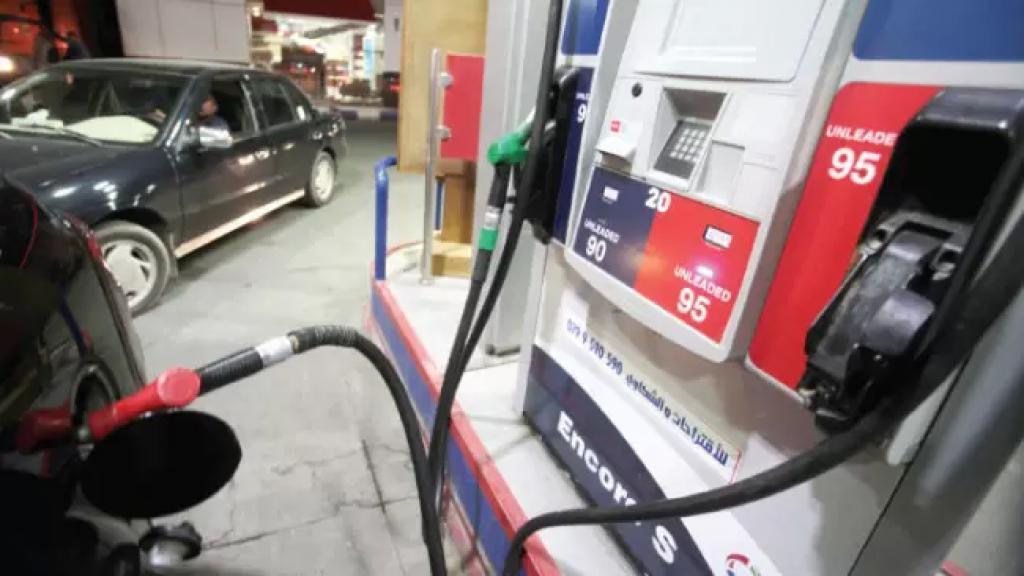 ارتفاع غير مسبوق في سعري البنزين والمازوت ارتفع 800 ليرة!