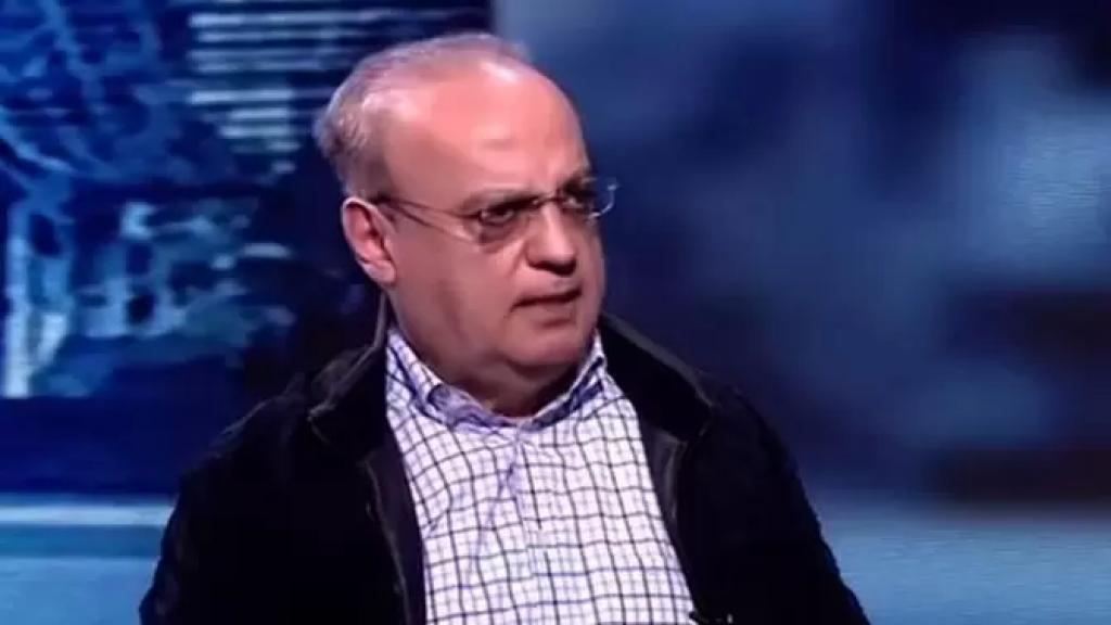 وهاب: لم يحصل منذ الطائف ضربة للدروز كما بإصرار الحريري اليوم على حكومة من 18 وزيراً..ويحاولون شيطنة جبران وكل ما في الأمر أن باسيل يفهم على الرئيس