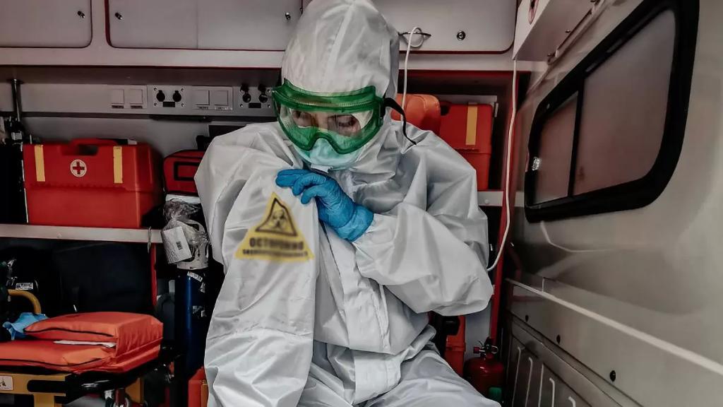 """""""أوبسيرفر"""": اكتشاف طفرة جديدة لكورونا في 13 دولة.. وباحثون يرجحون أنها أكثر خطورة"""