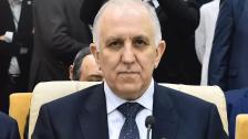 وزير الداخلية: الوضع الأمني في لبنان متماسك ومستقر إلى حد كبير للغاية
