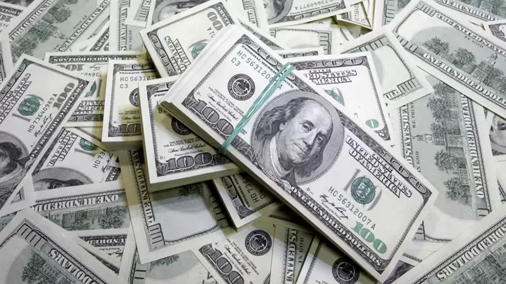 """""""أحد أكبر الأخطاء الفادحة في التاريخ المصرفي""""...بنك يحول 900 مليون دولار بالخطأ لعملائه ولا يحق له استردادهم!"""