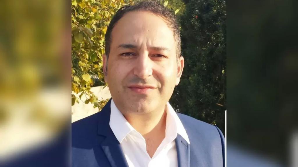 """الطبيب اللبناني """"ادهم رمال"""" يُعين رئيساً لقسم الجراحة الآلية في المستشفى الطبي الجامعي الفرنسي في اورليون"""