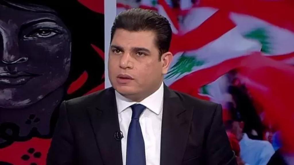 بعد قرار محكمة التمييز...سالم زهران: ليس سهلاً إيجاد قاض إنتحاري يقبل بالمهمة المعقدة